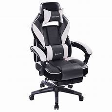 The Best Gaming Chair A Review Ultimate