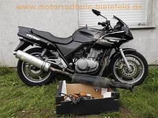 honda cb 500 s pc32 motorradteile bielefeld de