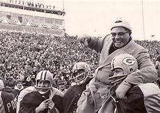 Fotos Lombardi - vince lombardi on the power of mastering the