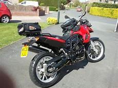 ebay for sale bmw f650gs 800cc 2008 on ebay