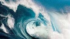 87 Gambar Air Laut Yang Indah Hd Infobaru