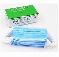 astm level 3 procedure surgical dental face mask astm level 3 procedure surgical medical dental face mask