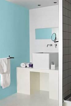 repeindre carrelage salle de bain les 3 erreurs 224 233 viter