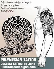 polynesian juno designs