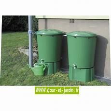 R 233 Cup 233 Rateur D Eau De Pluie Pas Cher Cuves 224 Eau