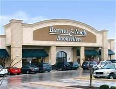 Book Store In College Station Tx Barnes Noble