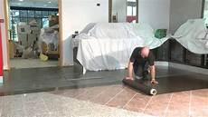 pavimenti adesivi prezzi montaggio pavimento magnetico