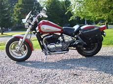 suzuki vz 800 marauder 1997 suzuki vz 800 marauder moto zombdrive