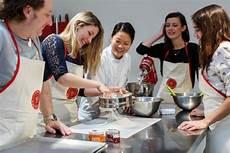 j ai jou 233 l apprentie cuisini 232 re 224 l atelier des chefs de