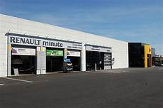 Renault A Pithiviers Concessionnaire Renault Pithiviers