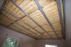Trockenbau Decke Abhängen - hum s baublog tag 132 trockenbau obergeschossdecke und