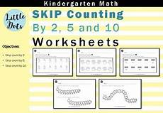 skip counting worksheet grade 1 12023 skip counting by 2 5 and 10 worksheets for kindergarten to grade 1