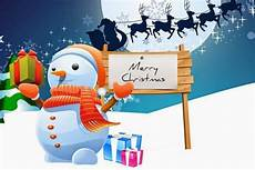 merry christmas short hindi poem for kids quotes wallpapers