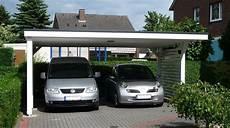Carport Für 3 Stellplätze - ihr wunsch carport kostenlos selbst zusammenstellen