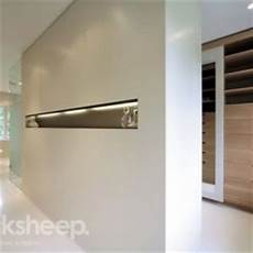 100 best images about concealed lighting pinterest lighting design wall niches and cove