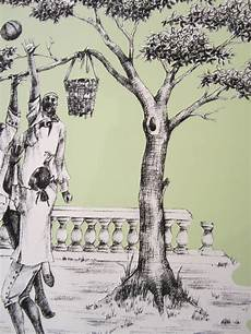 toile de jouy by way of harlem the paper trail