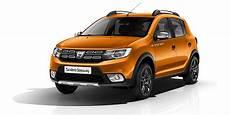 Dacia Offers