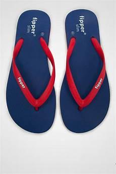 sell fipper slim 25 sandals berrybenka com