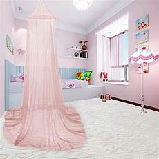 da letto con baldacchino riuty tenda a baldacchino con zanzariera decorazione