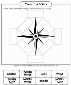 compass directions ks2 worksheets 11720 pin on social studies worksheets