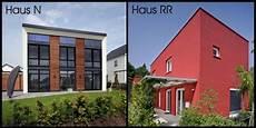 Bauwerk Architekten Dortmund Architektenweb De