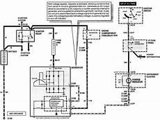 ford tractor 6610 alternator wiring diagram alternator wiring diagram ford tractor wiring diagram networks