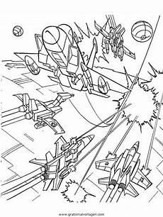 Malvorlagen Transformers Quest Tranformers 41 Gratis Malvorlage In Comic