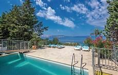 privat ferienhaus kroatien w 228 hlen sie unter 19 282