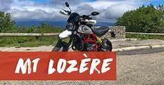 circuit autour du mont loz 232 re check my rides