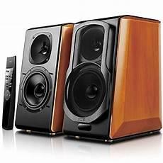 beste bluetooth lautsprecher best bluetooth speakers 2018 reviews and buying advice