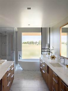 individuelle wohnraumgestaltung deckenverkleidung und wie kann wand und deckenverkleidung aus holz modern