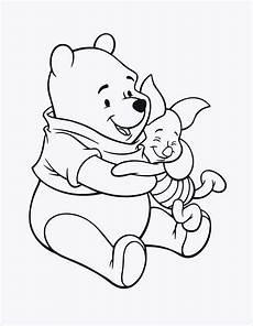 Malvorlagen Winnie Pooh Baby Winnie Pooh Baby Malvorlagen Neu 35 Luxus Ausmalbilder