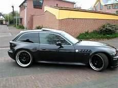 bmw z3 coupe bmw z3 2 8 coupe