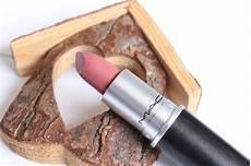 namaak make up bestellen op bijvoorbeeld aliexpress