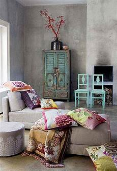 Home Decor Ideas Boho by 35 Charming Boho Chic Bedroom Decorating Ideas