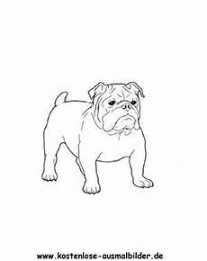 Ausmalbilder Hunde Husky Pin Auf Ausmalbilder Hunde