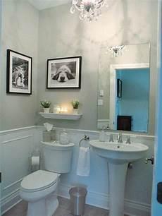 powder bathroom design ideas contemporary powder room design pictures remodel decor and ideas page 7 in 2019 powder
