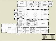 spanish hacienda house plans fresh hacienda room mediterranean house plans spanish