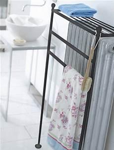 verkleidung für heizkörper handtuchhalter heizk 246 rper kundenbewertung quot sehr gut quot 10 rabatt f 252 r neukunden schnell