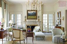 Home Decor Ideas Living Room Traditional Ls the way the seating is scattered about not the