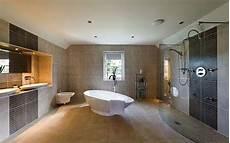 idee per ristrutturare il bagno idee e consigli per ristrutturare e arredare il bagno