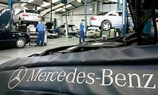 rückruf mercedes diesel mercedes r 252 ckruf oktober 2019 manipulation diesel