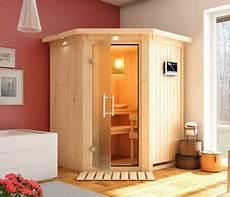 sauna im keller schimmel sauna r 228 ume welcher raum ist f 252 r eine heimsauna geeignet gt