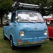 16 Best Japanese Mini Truck Images On Pinterest