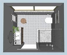 Fenster Im Duschbereich - g 228 ste wc mit dusche 50 moderne ideen f 252 r einen kleinen raum