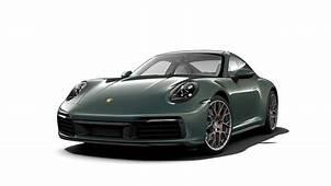 2020 Porsche 911 Carrera S Full Specs Features And Price