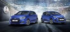 Hyundai I20 Go Se Offers At Mulholland Hyundai