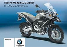 old cars and repair manuals free 2008 bmw x3 navigation system bmw r 1200 gs adventure 2008 owner s manual pdf download