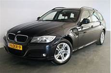 bmw occasion bmw 3 serie touring 320d e91 navigatie pro 2008 occasion