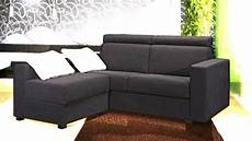 Canap 233 D Angle Convertible Petit Espace Chaise Id 233 Es